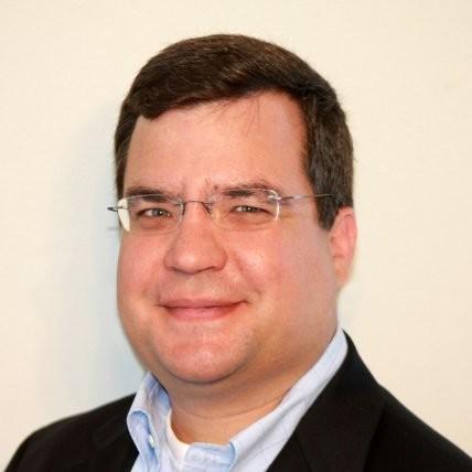 Doug Riley- Director