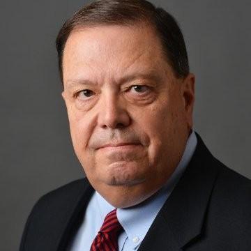Mike Adams - Director