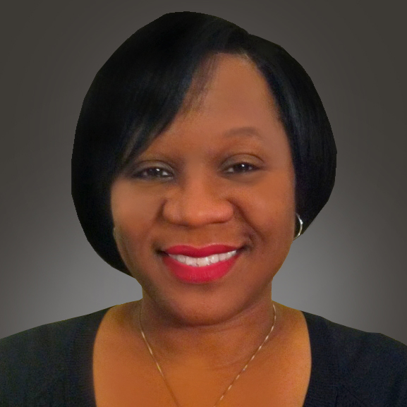 Tyneeta Morris - Vice President