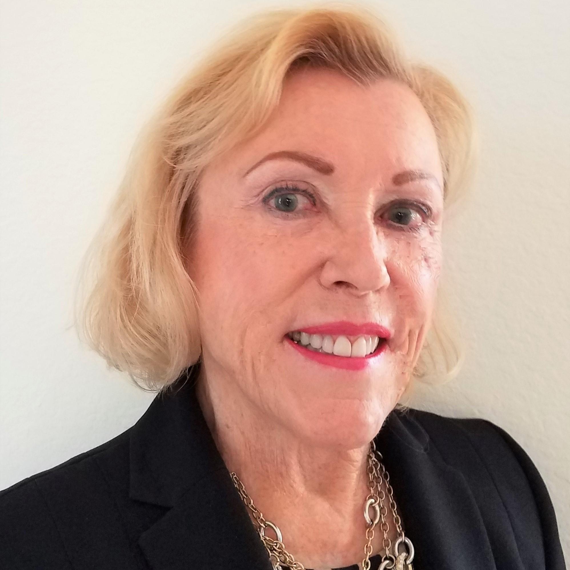 Marianne Fazen, PhD