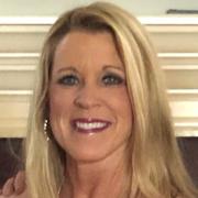 Lisa Noles - Director